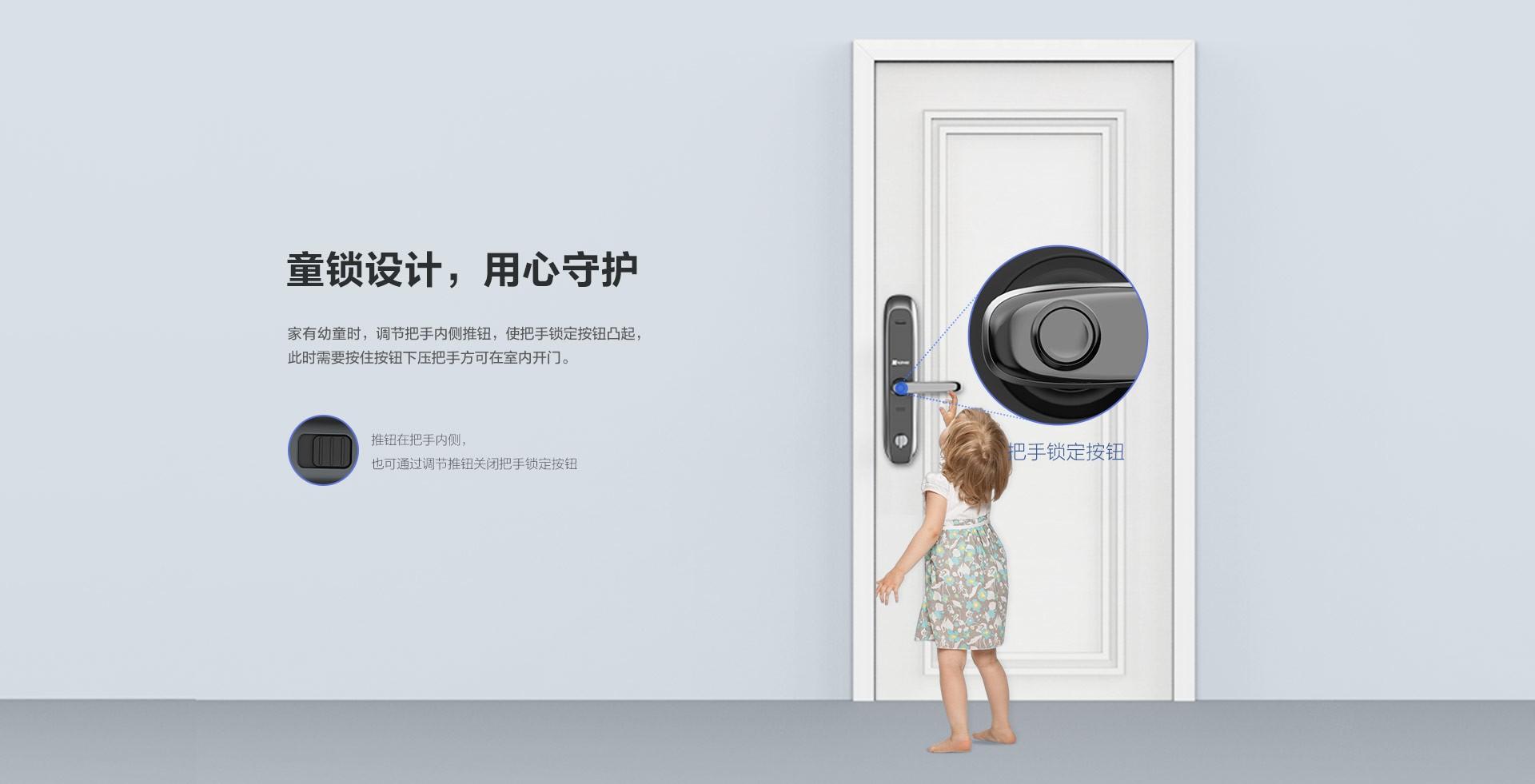 DL20C-web_07.jpg