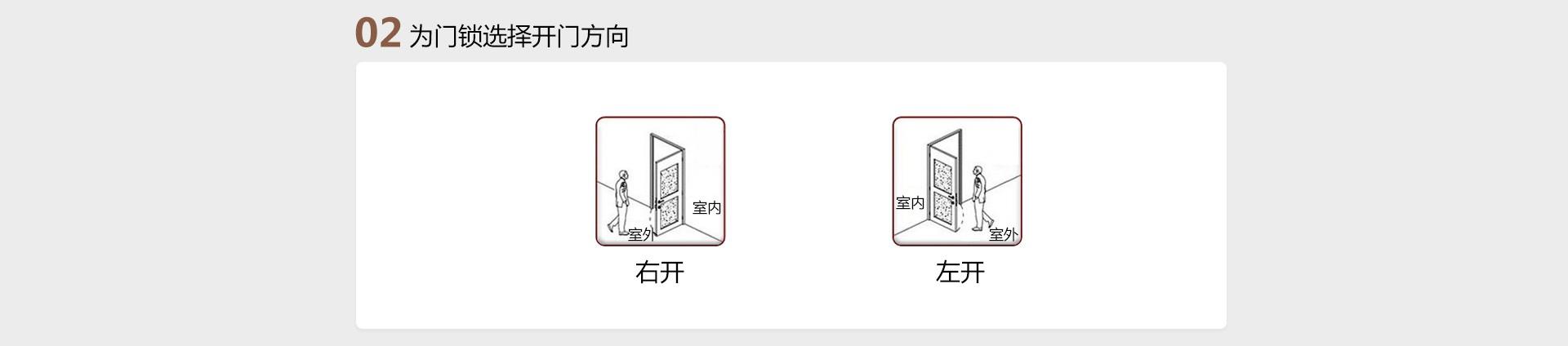 自助购物须知_pc_02.jpg