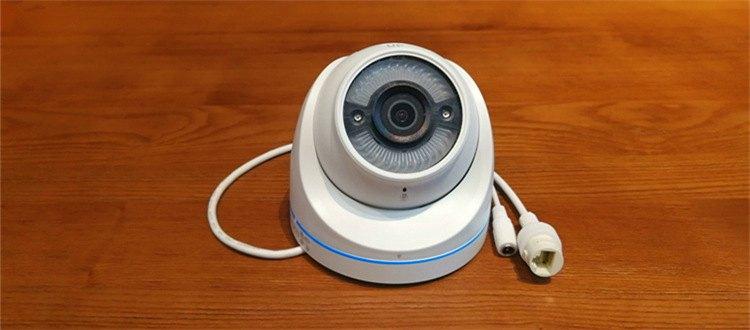 视频|萤石C4(W/I)系列安装视频教程