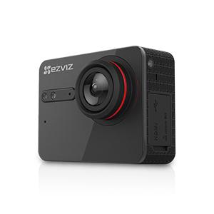 S5plus运动相机