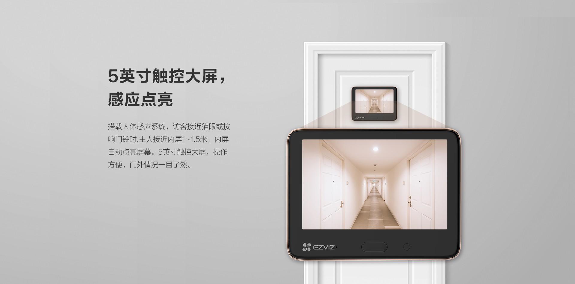 DP1S-web_06.jpg