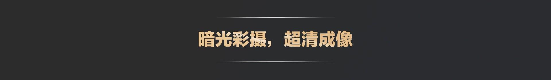 C3X-web_03.jpg