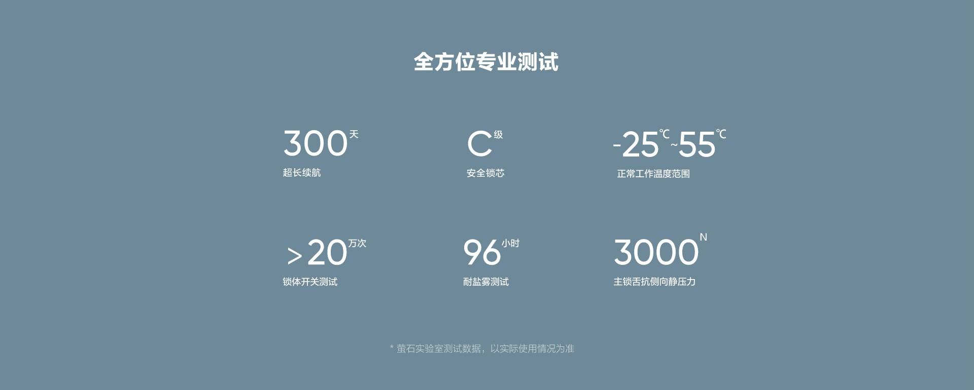 30VS-web_23.jpg