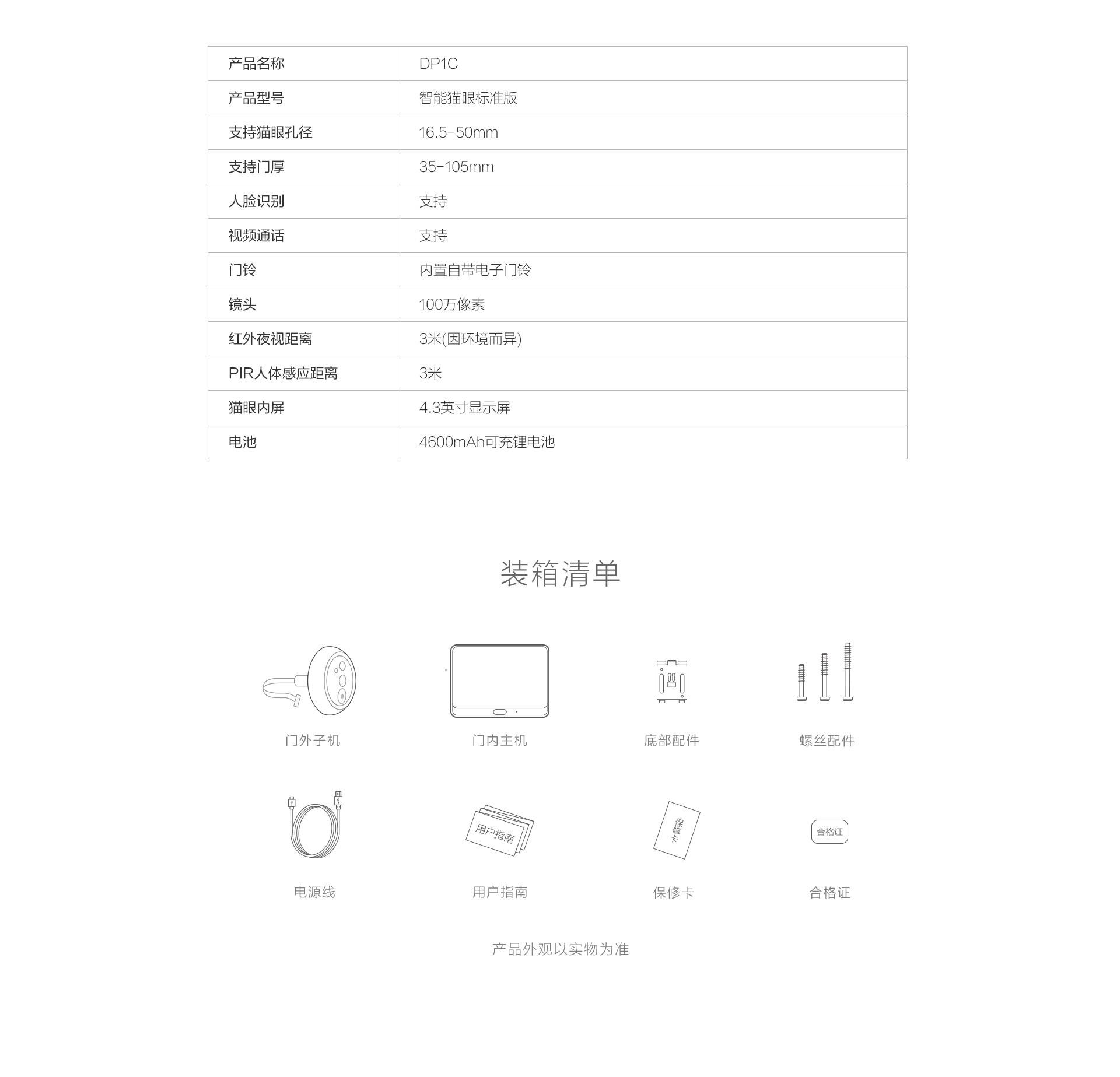 DP1C-官网web_22.jpg