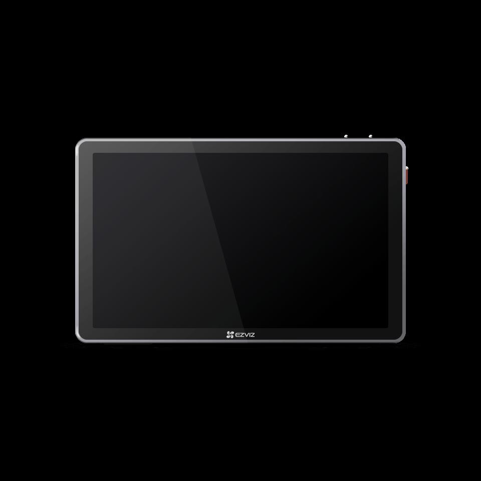 SD1萤石智能屏