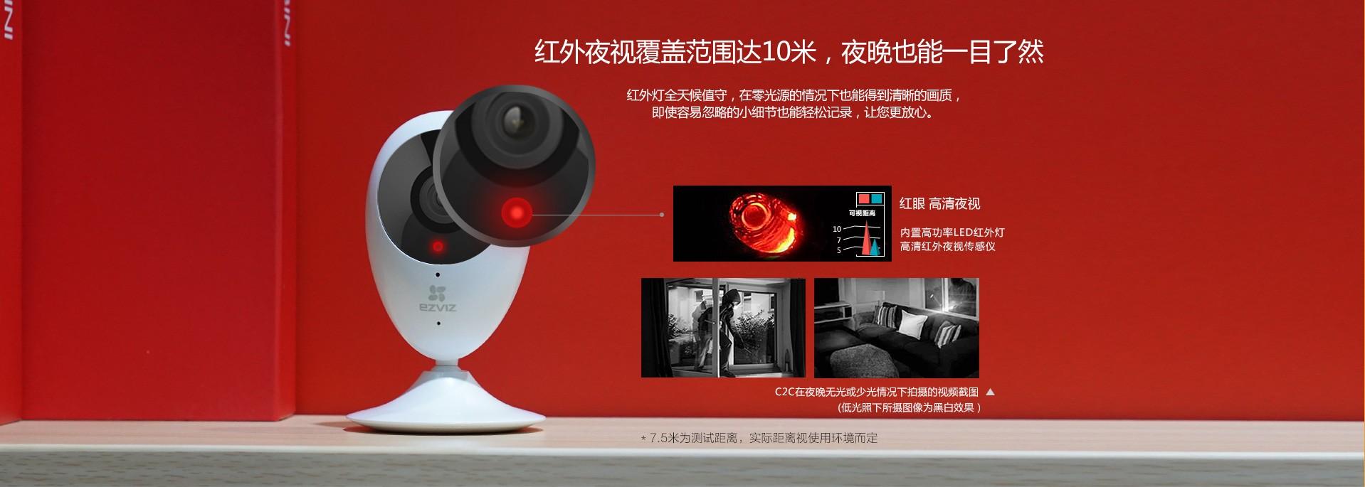 C2C-1080P-WEB.jpg