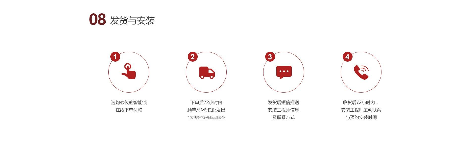 自购须知-web_09.jpg